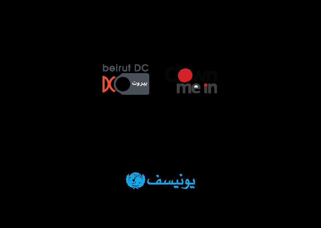logos-plaquette-02