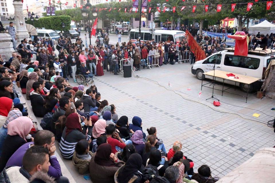 The Caravan Project Tunisia 2016.jpg