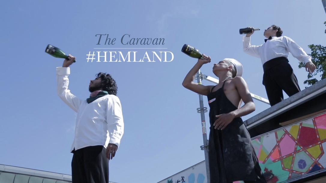 Hemland logo and header.jpg